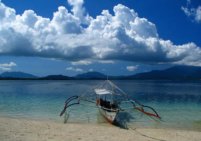 フィリピンの世界遺産-17