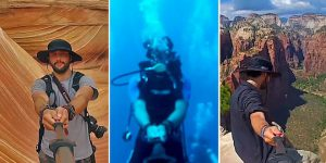 Around-the-World-in-360-Degrees-3-Year-Epic-Selfie