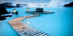Blue-Lagoon-Geothermal-Spa-in-Iceland-1