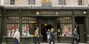 Hatchards,_London,_2013