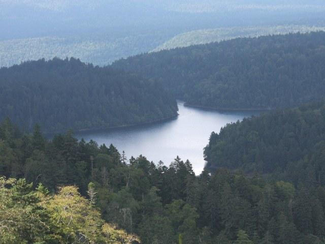 Lake_pennke2