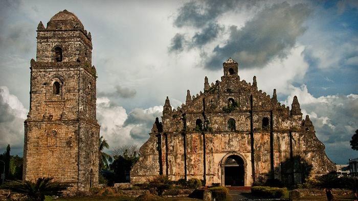 フィリピンの世界遺産-02