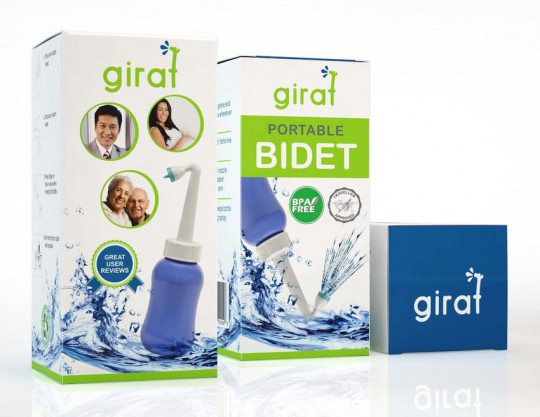 bidet-540x417
