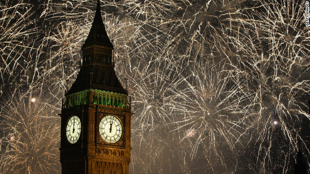 big-ben-fireworks-new-year-s-eve-london