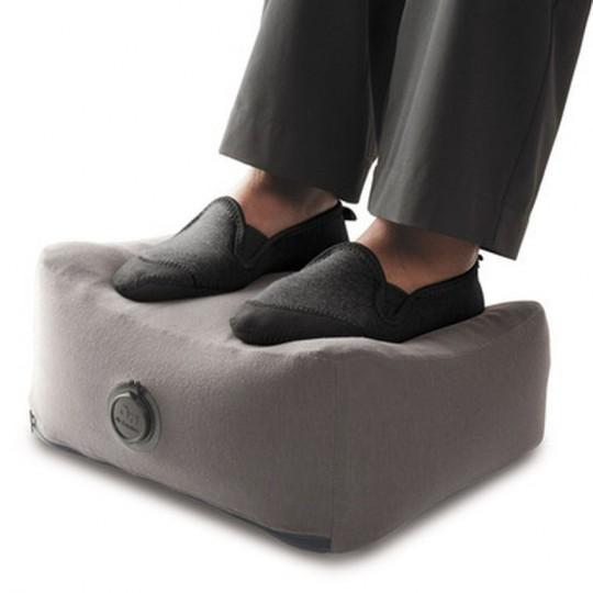 footrest2-540x540