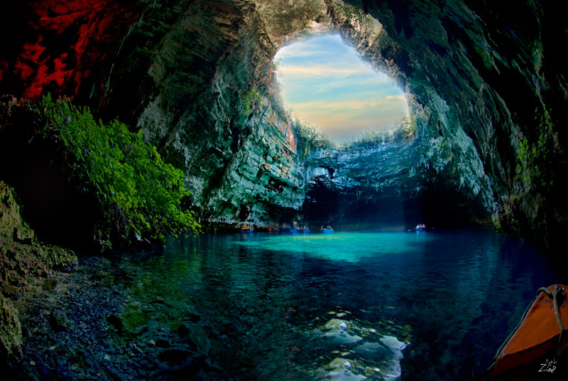 melissani-cave-greece_1
