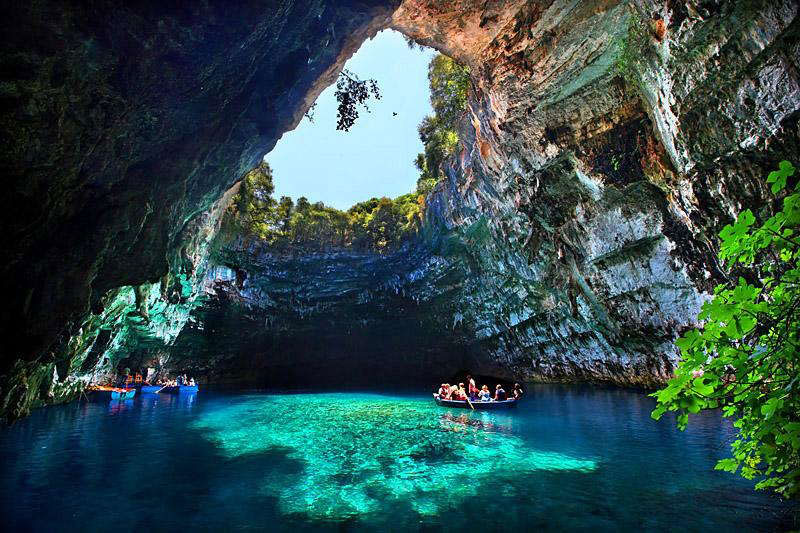melissani-cave-greece_2