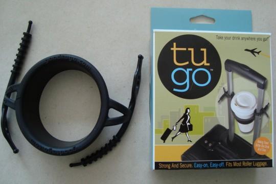 tugo-540x360