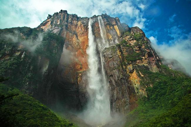 venezuela-waterfall-5