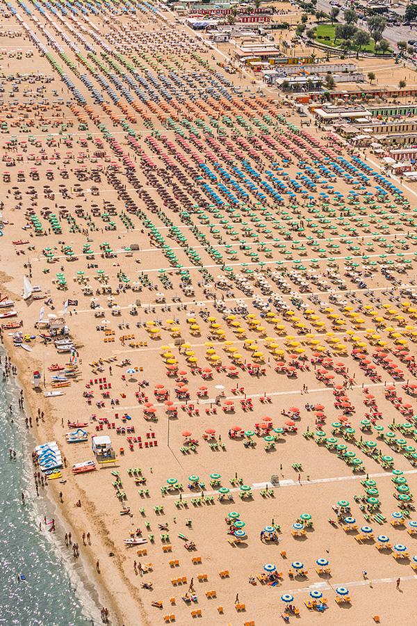 イタリア・アドリア海3
