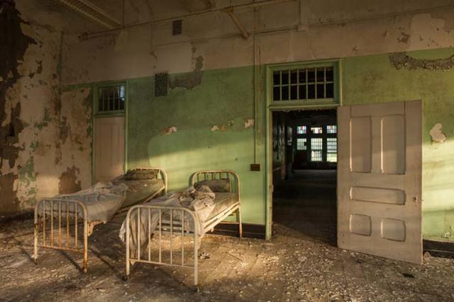 American Asylums12