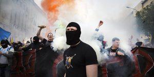 ウクライナの今を感じる写真7
