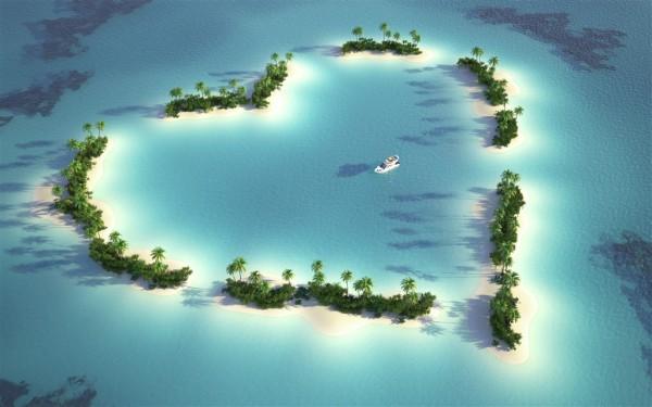 モルディブ諸島5
