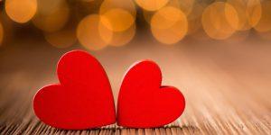 恋愛に強い電話占いサイト