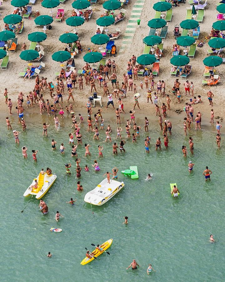 イタリア・アドリア海7