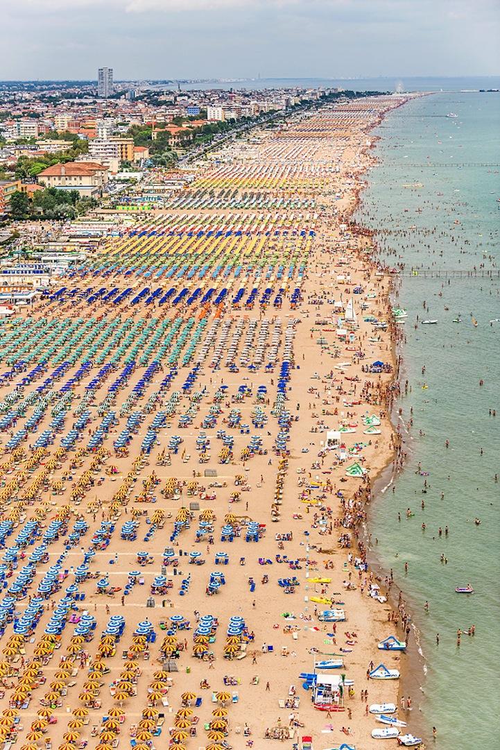 イタリア・アドリア海5
