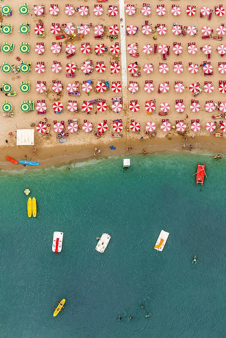 イタリア・アドリア海4