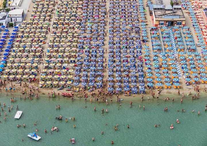イタリア・アドリア海9