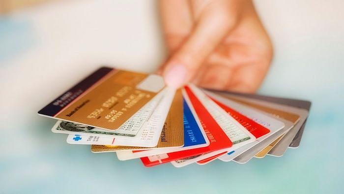 海外旅行用クレジットカードを選ぶ際の10個のポイント