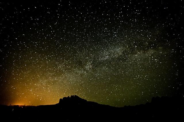 アリゾナ州セドナ8