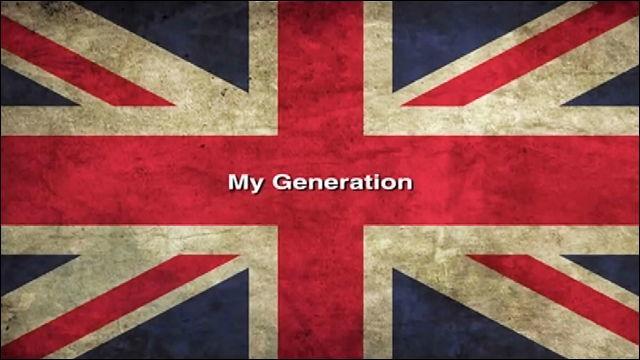 スコットランド独立賛成派が制作したメッセージ動画