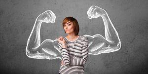メンタルの強い人はやらない13のことを知れば、精神的に強くなれる – メンタル強化