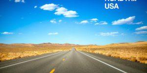 レンタカーでアメリカ横断の旅!彼女と旅した2週間3000マイルの思い出 – Roadtrip USA