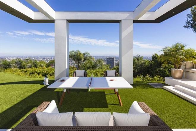 約84億円のマインクラフト御殿?『Minecraft』の開発者が購入した大邸宅の写真を公開!8