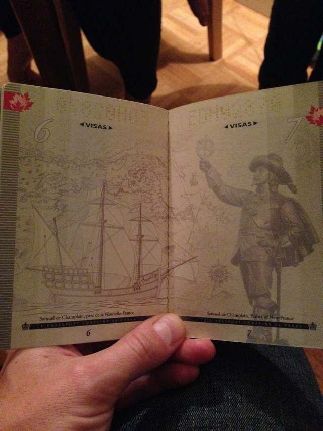 カナダの新パスポートに隠された秘密がオシャレすぎる!009
