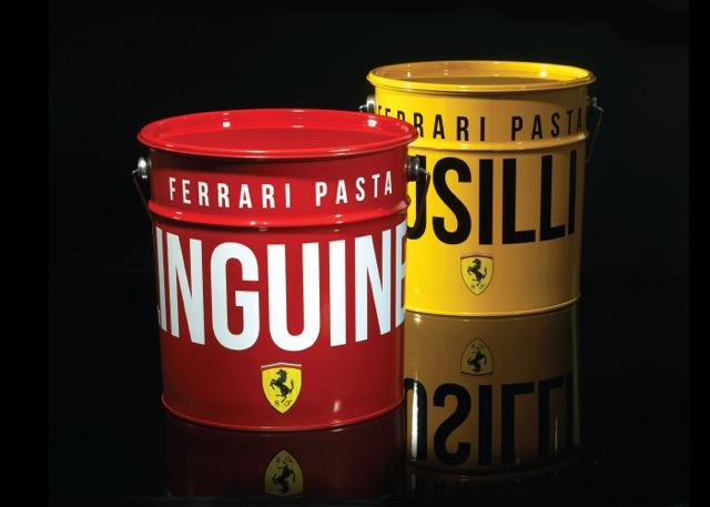 7もしも有名ブランドが食品パッケージをデザインしたら