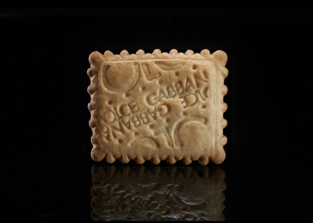 15もしも有名ブランドが食品パッケージをデザインしたら
