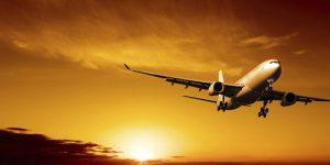航空券を安く購入する方法をインターネット上で紹介し、損害賠償請求900万円を払うはめに