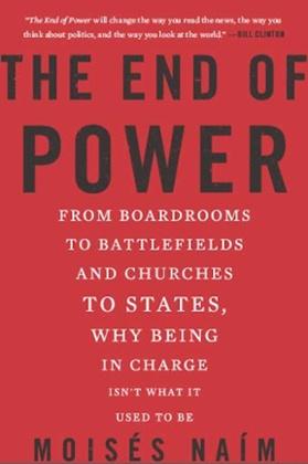 マーク・ザッカーバーグ「2015年の挑戦は2週間に1冊本を読む」