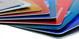 海外旅行にオススメのクレジットカードは? – VISA,MasterCard,JCBの違い