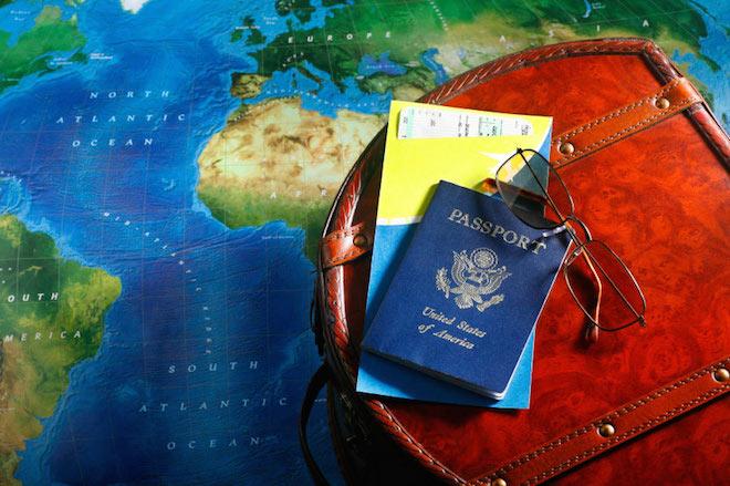 海外旅行でクレジットカードが必要な理由
