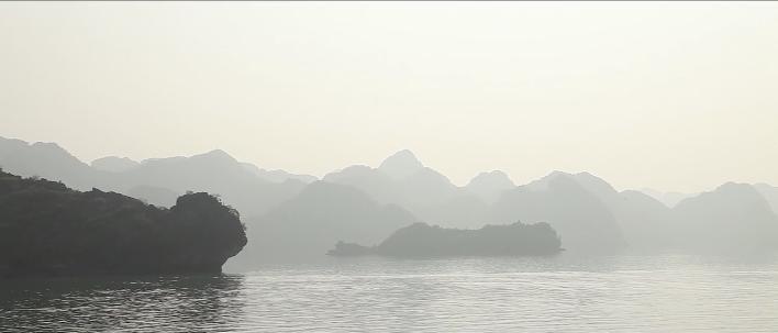 ベトナムの文化や生活をリアルな旅目線で味わえるショートムービー『This Land (Vietnam)』2
