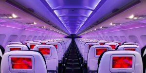 旅行にオススメのクレジットカード – JALカード2