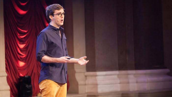 TEDTalks-02