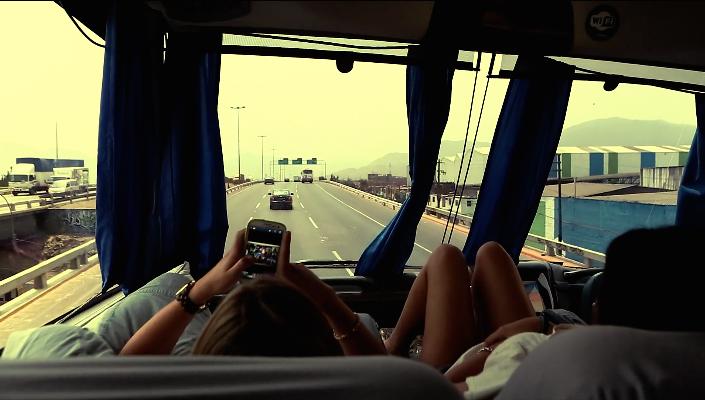 旅が好きなあなたに贈る旅動画