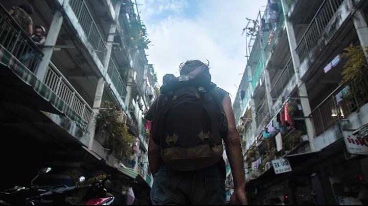 今すぐベトナムを旅した気分になれる動画5選