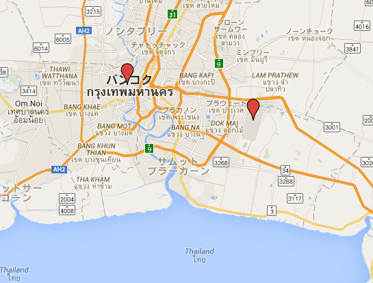 旅のルートをGoogleマップで作成する方法【マイマップの使い方】-09