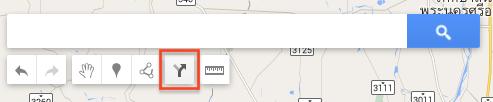 旅のルートをGoogleマップで作成する方法【マイマップの使い方】-10