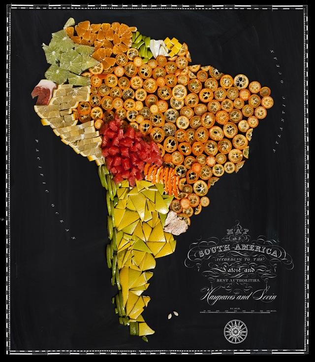 Food Maps-08