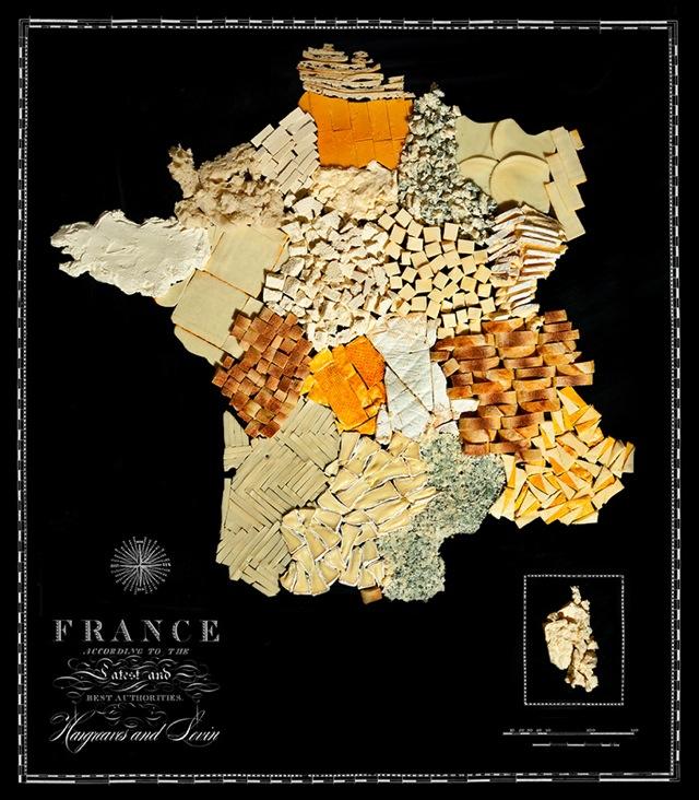 Food Maps-07