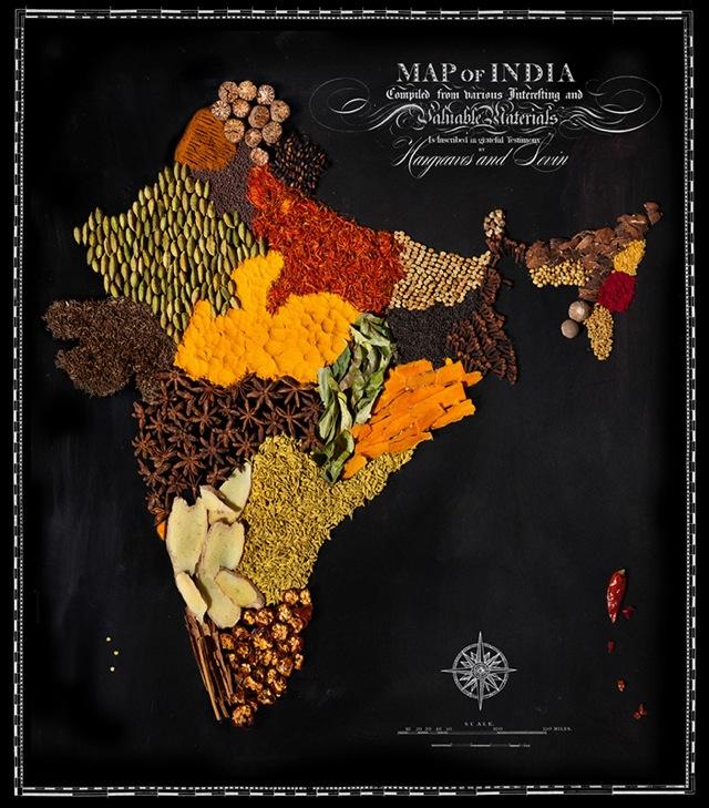 Food Maps-10