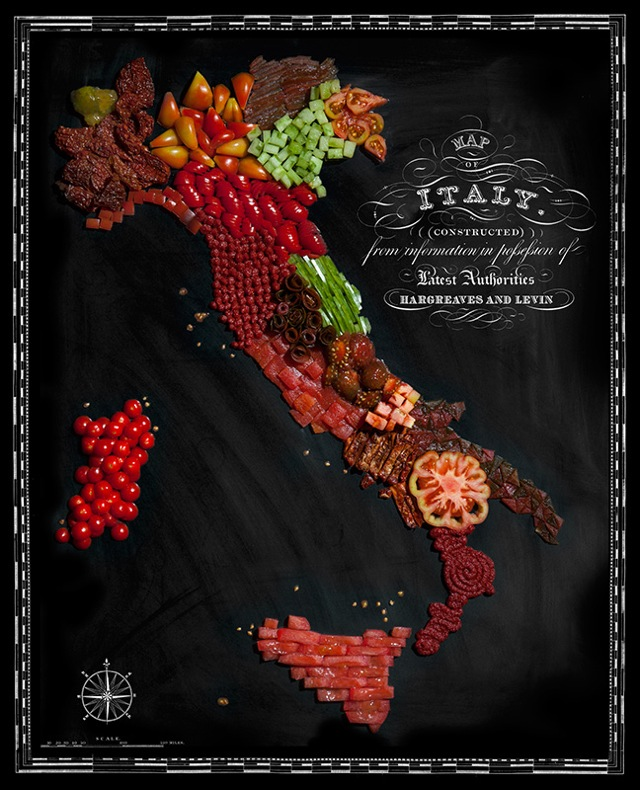 Food Maps-05