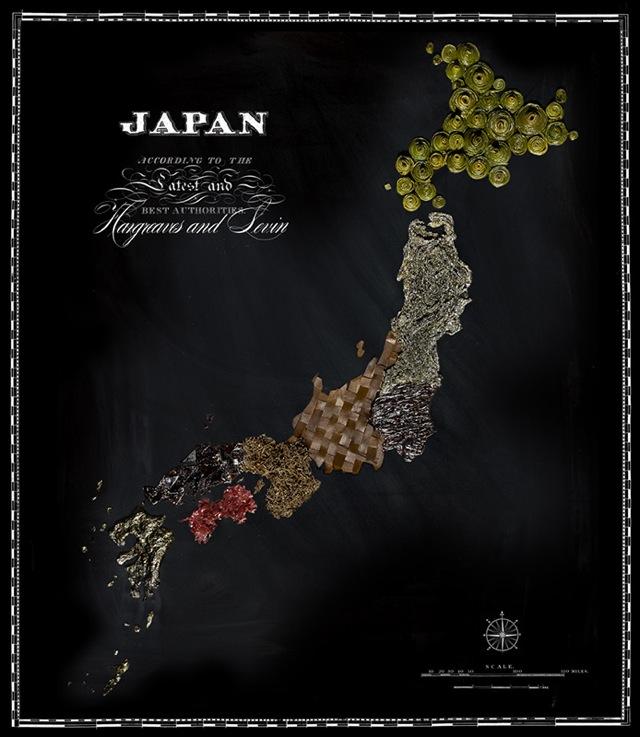 Food Maps-12