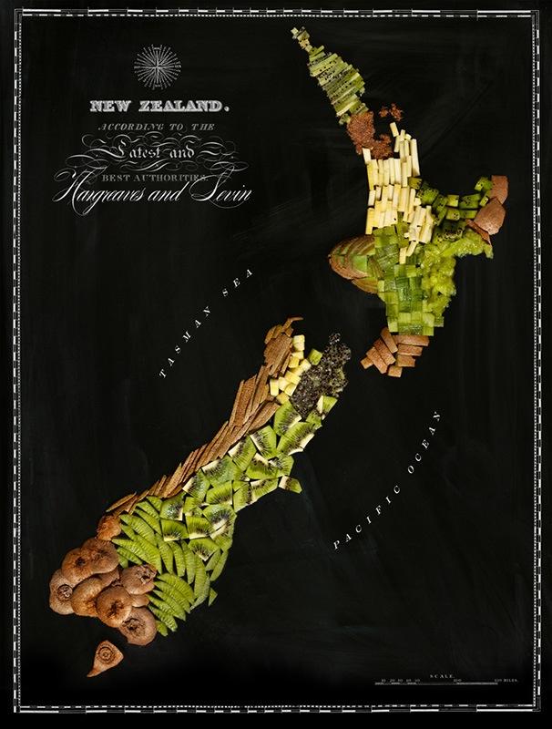 Food Maps-11