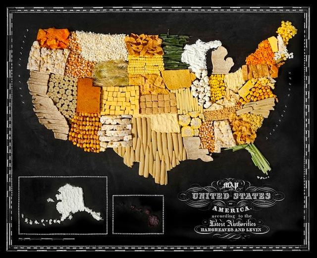 Food Maps-02