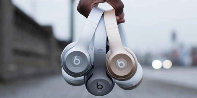 beats-solo5